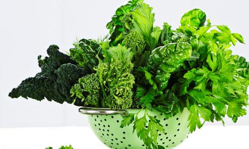 Ăn-nhiều-rau-có-tốt-không-rau-xanh-rất-có-lợi-cho-đường-ruột