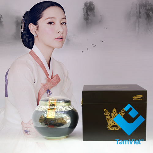 Black-Ginseng-Gold-2