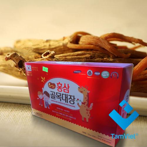 Red-Ginseng-Kolmok-Daejang-2