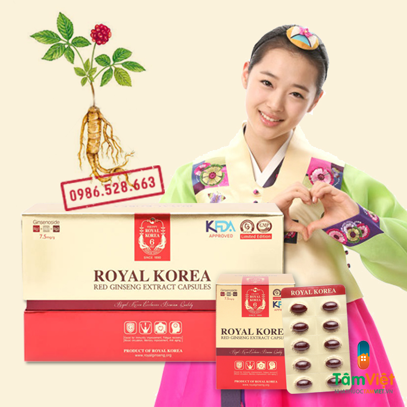Royal-Korea-Red-Ginseng-extract-capsule-anh-chi-tiet