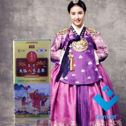 TaeKuk-Honeyed-Ginseng-2