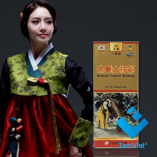 Taekuk-Ginseng-size-40-2