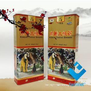 Taekuk-Ginseng-size-40