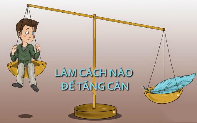an-nhung-huou-co-beo-duoc-khong