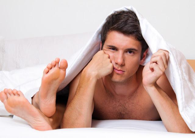Viên Nhung hươu giúp cải thiện chức năng sinh lý nam