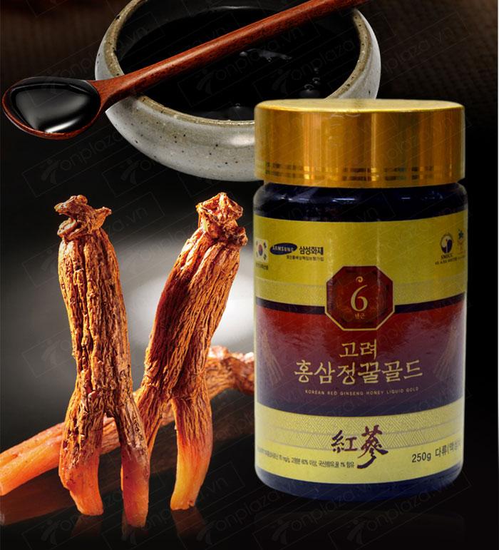 cao-hong-sam-Han-Quoc-6-nam-tuoi