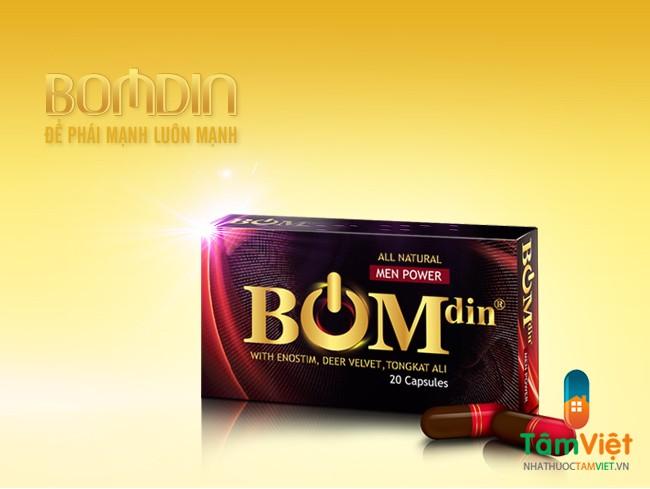 bomdin-de-phai-manh-luon-manh-2-650x489