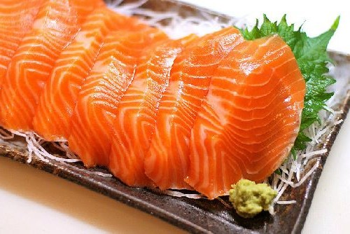 Bạn có thể hạn chế được các cơn đau tim nhờ 10 thực phẩm vàng