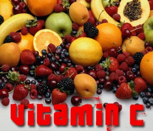 cac-chat-chong-oxy-hoa-vitamine-C