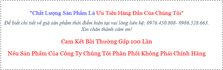 cam-ket-chat-luong-nhung-huou