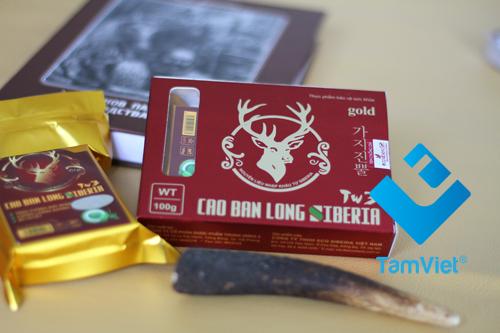 cao-ban-long-nga-6