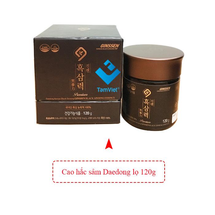 cao-hac-sam-daedong-1