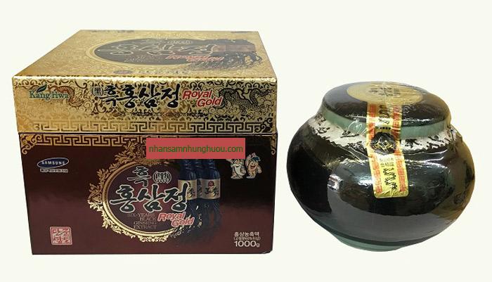 cao-hac-sam-han-quoc-hop-1kg-4 (1)