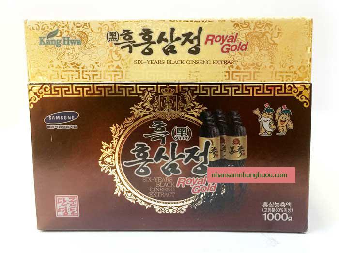 cao-hac-sam-han-quoc-hop-1kg-4 (2)