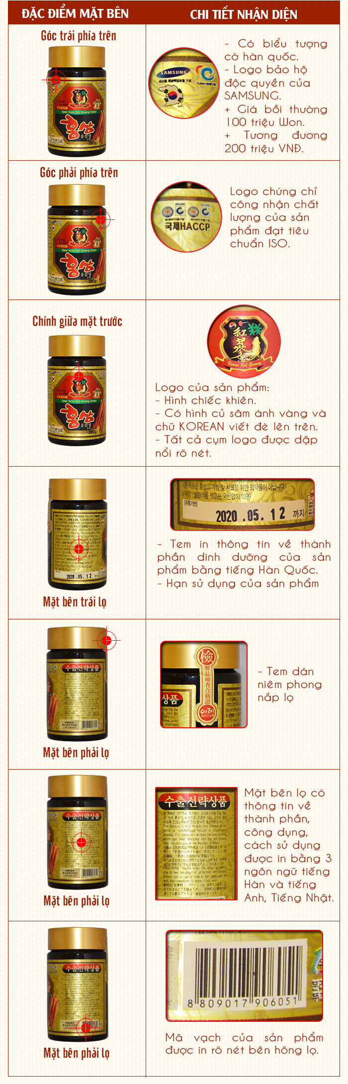 cao-hong-sam-6-nam-tuoi-han-quoc-1