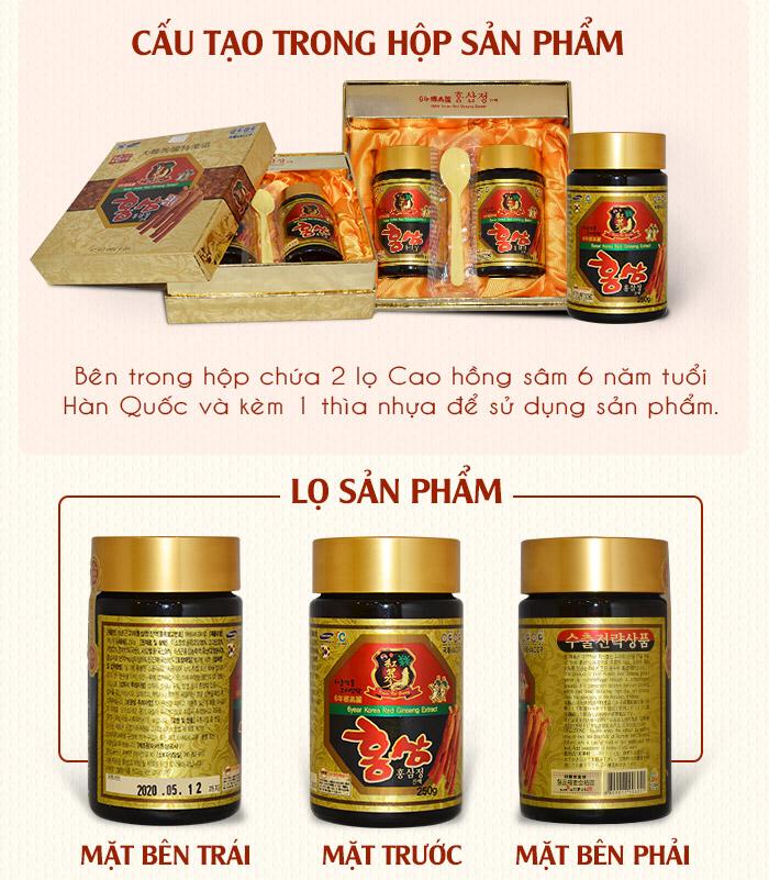 cao-hong-sam-6-nam-tuoi-han-quoc-3