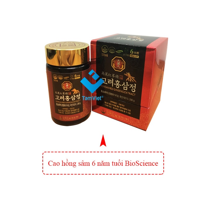 cao-hong-sam-bioscience-1