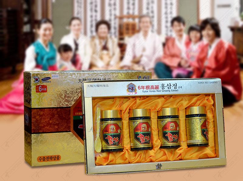 cao-hong-sam-bonaire-1