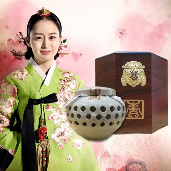 cao-hong-sam-Han-Quoc-co-nhieu-cong-dung-tot-cho-suc-khoe
