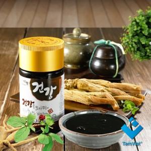 cao-hong-sam-daedong-240-g