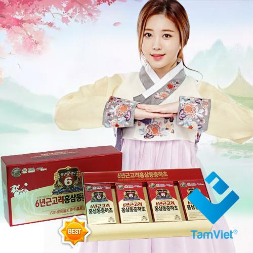 cao-hong-sam-dong-trung-linh-chi-twfood-4-lo-240-gr-2