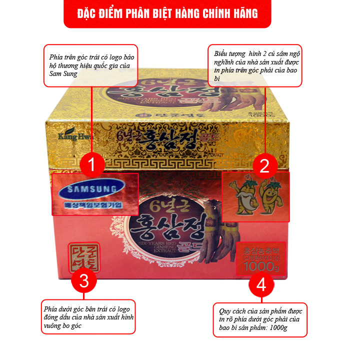 cao-hong-sam-han-quoc-hop-su-xanh-1-kg-1