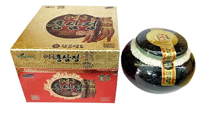 cao-hong-sam-han-quoc-hop-su-xanh-1-kg-4