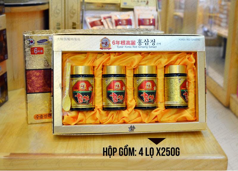 cao-hong-sam-hanil-han-quoc-hop-4-lo-2