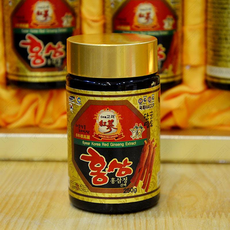 cao-hong-sam-hanil-han-quoc-hop-4-lo-4