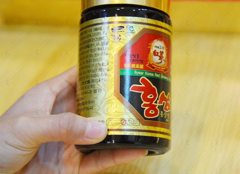 cao-hong-sam-hanil-han-quoc-hop-4-lo-8