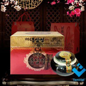 cao-hong-sam-hop-xu-xanh-1kg-dai-dien
