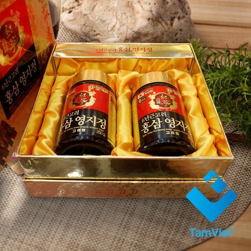 cao-hong-sam-linh-chi-goryeowon-2-lo-250gr-2