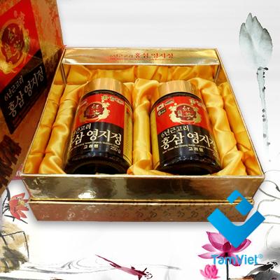 cao-hong-sam-linh-chi-goryeowon-2-lo-250gr