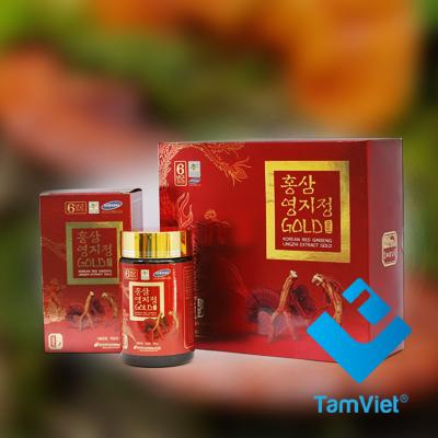 cao-hong-sam-linh-chi-pocheon-korean-red-ginserg-lingzhi-extract-gold