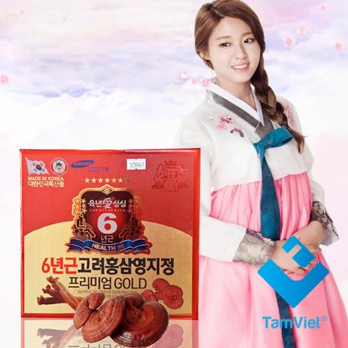 cao-hong-sam-nam-linh-chi-twfood-2