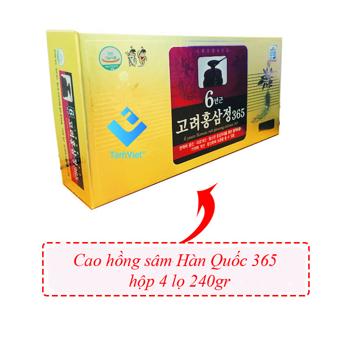 cao-sam-365-chi-tiet-1