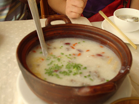chao-nhung-huou