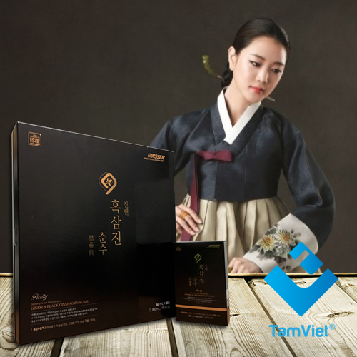 chiet-xuat-hac-sam-daedong-100-2