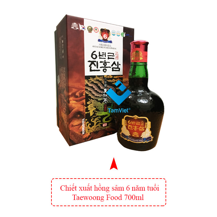 chiet-xuat-hong-sam-6-nam-tuoi-taewoong-food-1