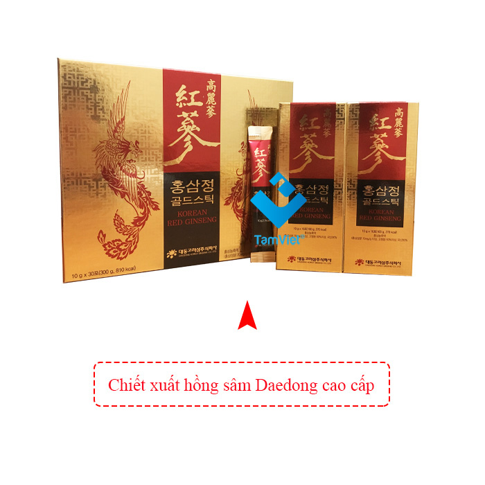 chiet-xuat-hong-sam-gold-stick-daedong-1