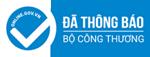 da-thong-bao