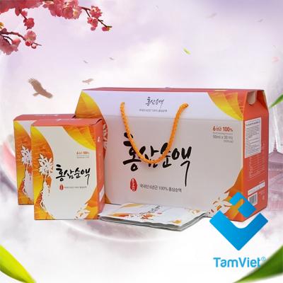 daedong-100-30-goi-50ml