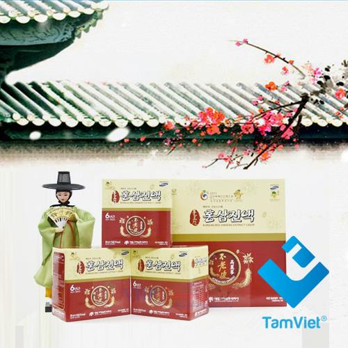 daedong-100-60 goi-80-ml-2