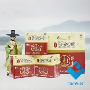 daedong-100-60 goi-80-ml