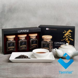 daedong-3-lo-75gr-black-ginseng