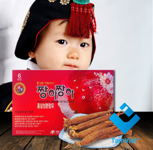 daedong-korean-red-gíneng-kid-tall-gold-2