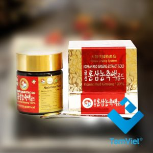 geumsa-240g-korean-red-ginseng-extract-gold
