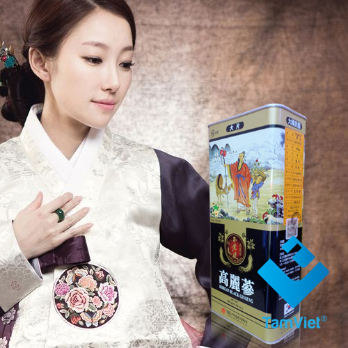 hac-sam-cu-kho-daedong-300gr-korean-black-ginseng-2
