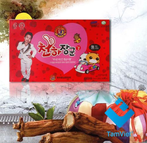hong-sam-baby-dongwon-6-nam-tuoi-2