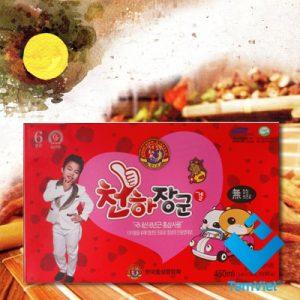 hong-sam-baby-dongwon-6-nam-tuoi